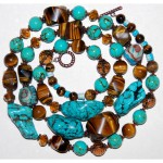 bead-21346