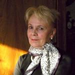 Третьякова-Суханова портрет