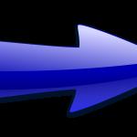 left-arrow-clipart-13