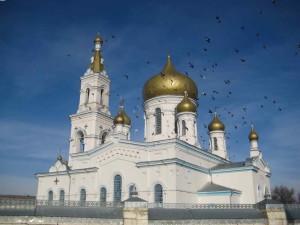 с. Московское (2)