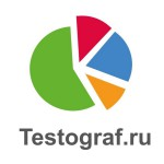 тестограф