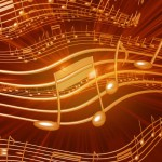 music-3929283_1280