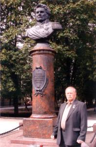 m_ermolov